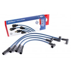 Комплект кабелей высоковольтных AT 307N