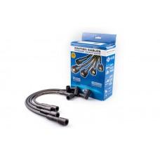 Комплект кабелей высоковольтных AT 307S