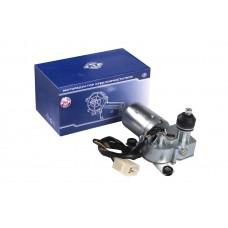 Двигатель стеклоочистителя AT 3090-008WM