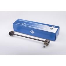 Стабілізатор (стійки) AT 3099-200R