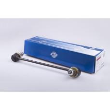 Стабілізатор (стійки) AT 3100-200R AT 3100-200R