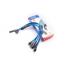 Комплект кабелів високовольтних AT 310N