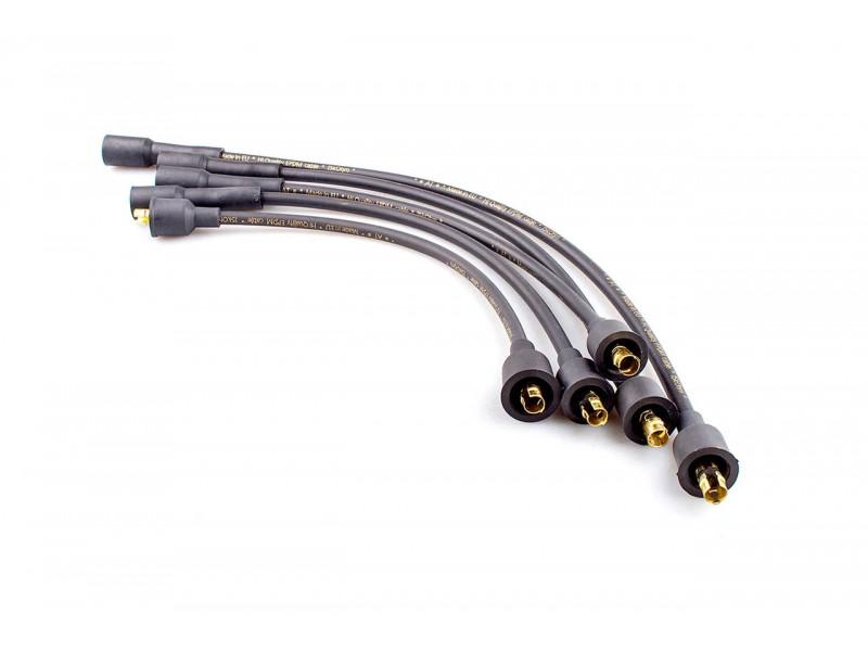 Комплект кабелів високовольтних AT 315NE
