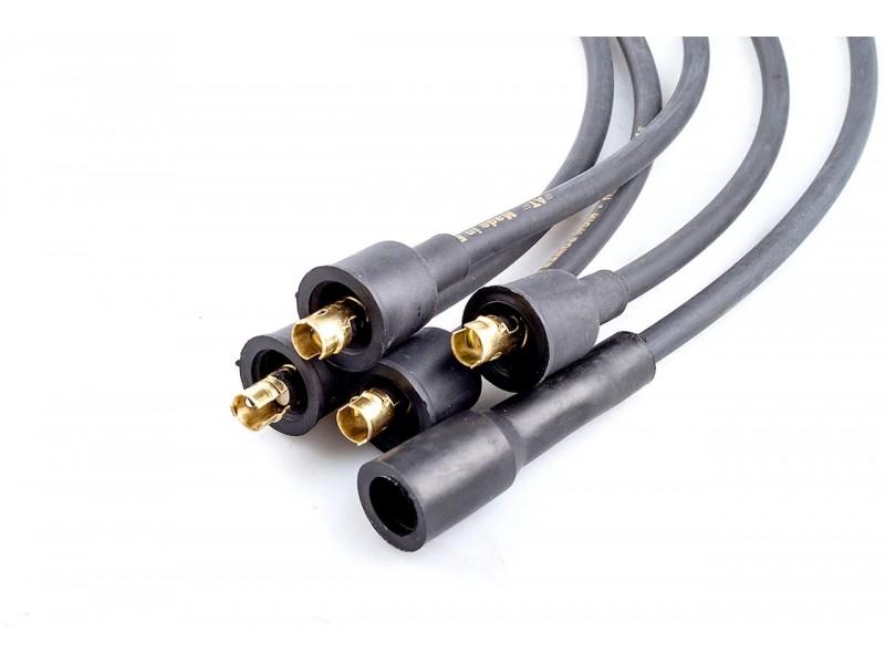 Комплект кабелів високовольтних AT 315S