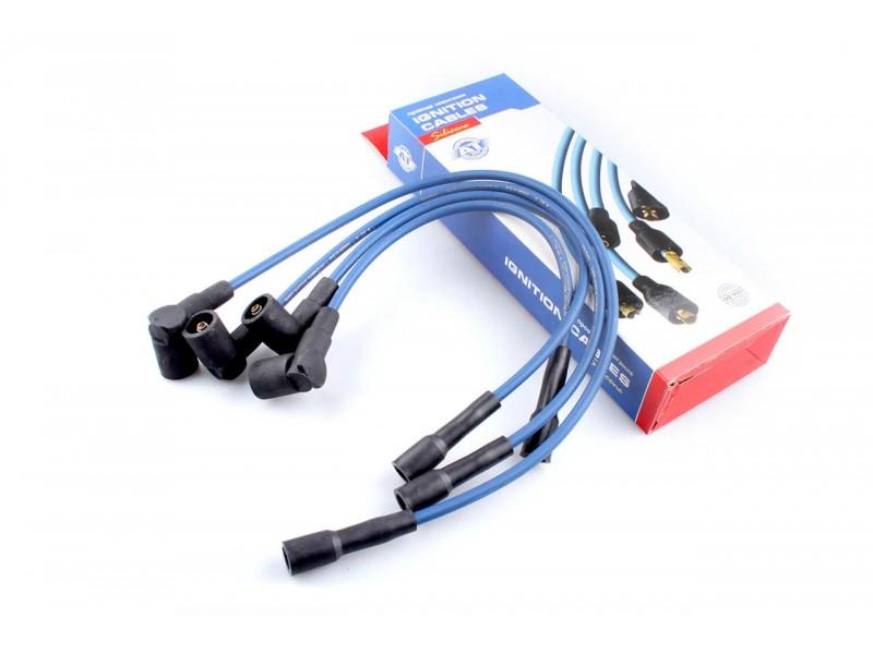 Комплект кабелів високовольтних AT 316N