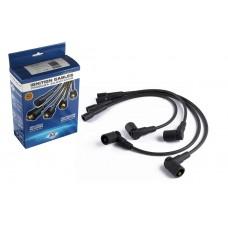 Комплект кабелей высоковольтных АТ 316NE