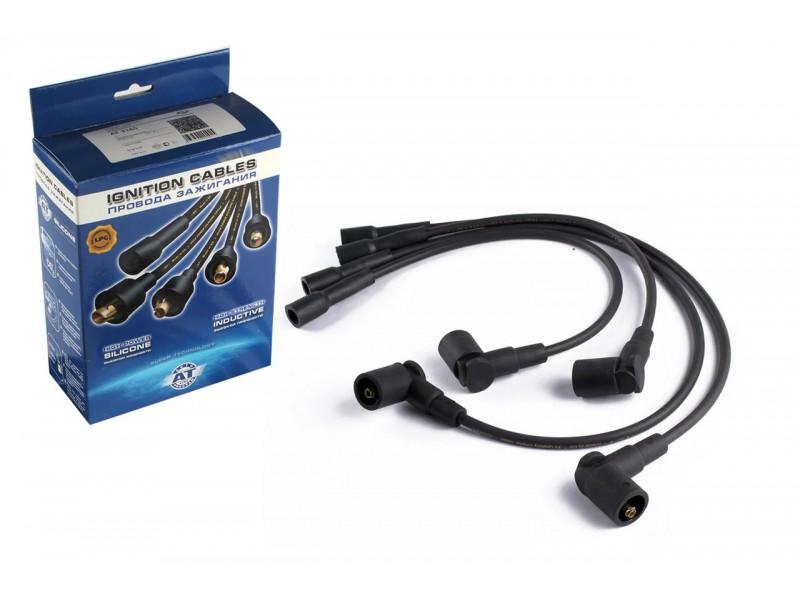 Комплект кабелів високовольтних AT 316NE