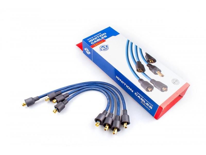 Комплект кабелів високовольтних AT 317N