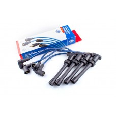 Комплект кабелей высоковольтных АТ 320N