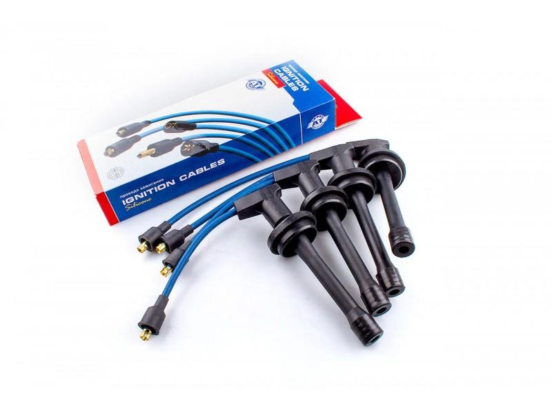 Комплект кабелей высоковольтных АТ 321N