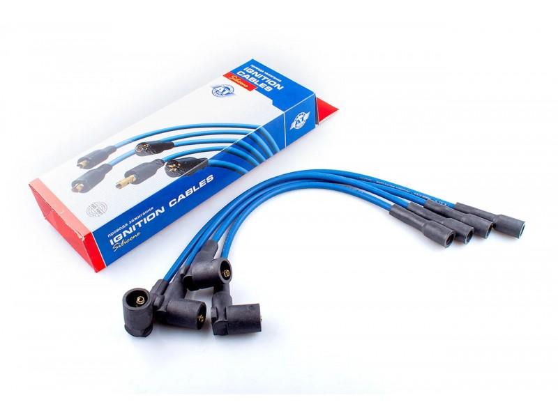 Комплект кабелів високовольтних AT 322N