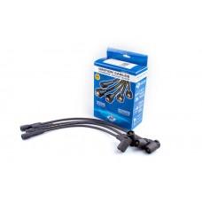 Комплект кабелів високовольтних AT 322S