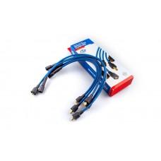 Комплект кабелей высоковольтных АТ 323N