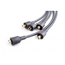 Комплект кабелей высоковольтных АТ 323NE