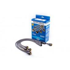 Комплект кабелей высоковольтных АТ 323S