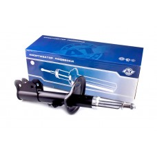 Амортизатор газомасляний AT 3293-200SA-G