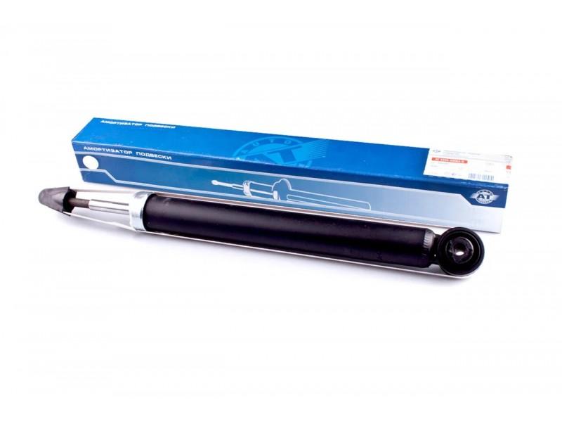 Амортизатор газомасляний AT 3295-200SA-G