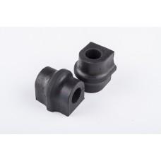 Втулка стабілізатора гумова АТ AT 3351-200R