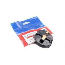 Бігунок розподілювача запалювання AT 3706-003ID