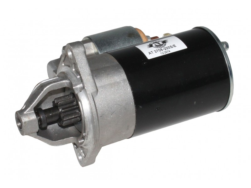 Стартер AT 3708-200S/E