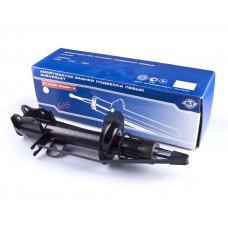 Амортизатор газомасляний AT 3764-200SA-G