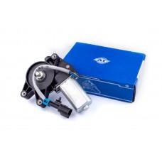 Двигун склопідіймача AT 3780-118WG