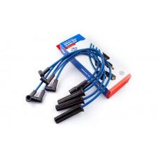 Комплект кабелів високовольтних AT 41N