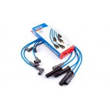 Комплект кабелей высоковольтных АТ 42N