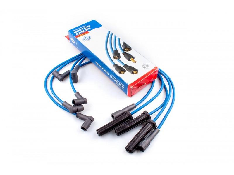 Комплект кабелів високовольтних AT 42N