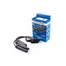 Комплект кабелей высоковольтных АТ 44S