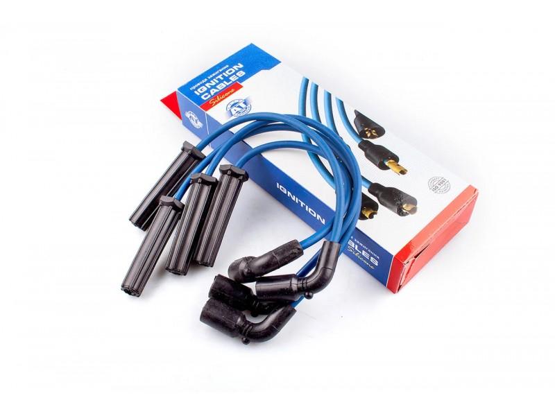 Комплект кабелей высоковольтных АТ 45N