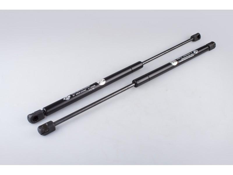 Амортизатор багажника AT 4606-200SA