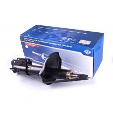Амортизатор газомасляний AT 4781-200SA-G