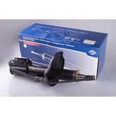 Амортизатор газомасляний AT 4782-200SA-G