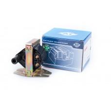 Котушка зажигания АТ 5000-102IC