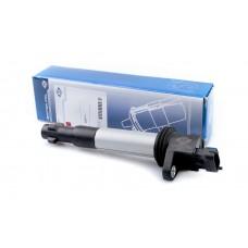 Котушка зажигания АТ 5000-170IC