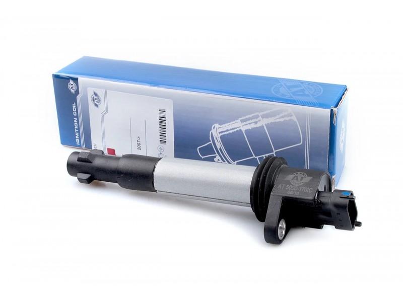 Котушка запалювання AT 5000-170IC