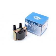 Котушка запалювання AT 5000-405IC