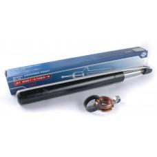 Амортизатор газомасляний AT 5001-010SA-G