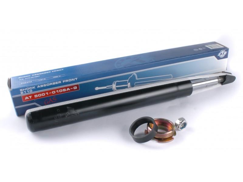 Амортизатор газомасляный АТ 5001-010SA-G