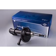 Амортизатор газомасляний AT 5002-118SA-G