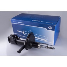 Амортизатор газомасляний AT 5003-118SA-G