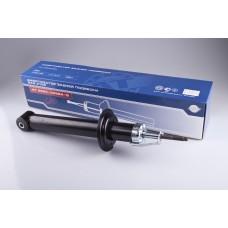 Амортизатор газомасляний AT 5004-008SA-G