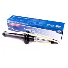 Амортизатор газомасляний AT 5004-010SA-G