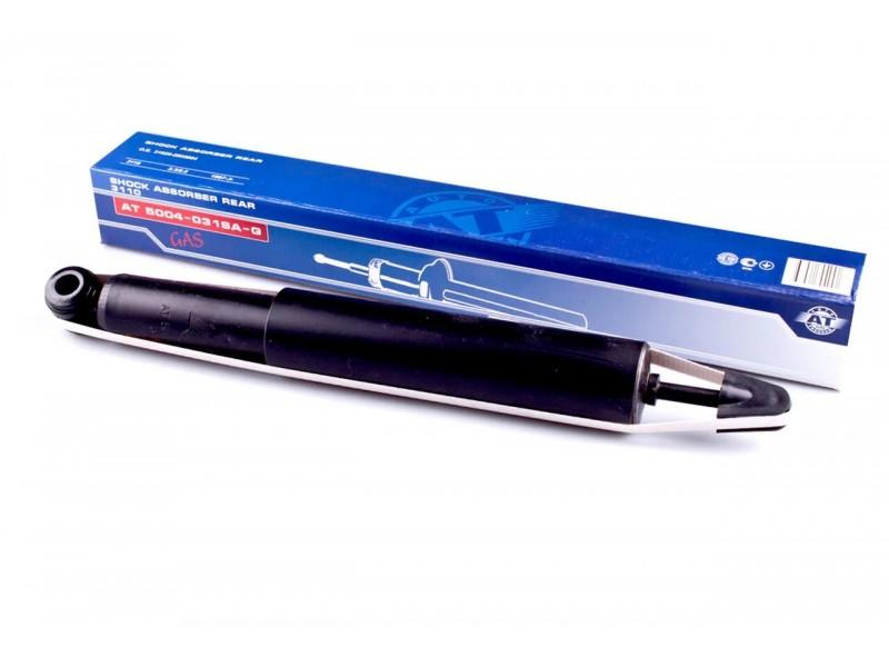 Амортизатор газомасляний AT 5004-031SA-G