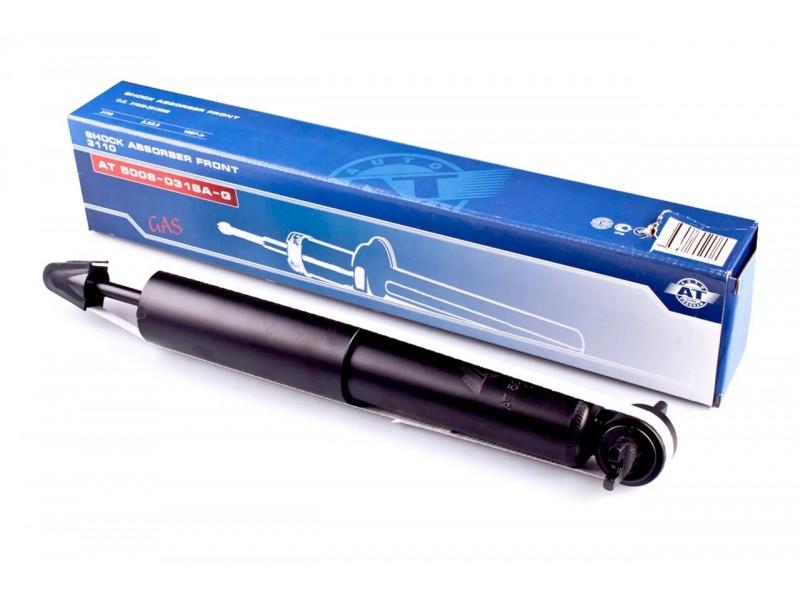 Амортизатор газомасляний AT 5006-031SA-G