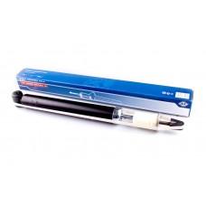 Амортизатор газомасляний AT 5006-041SA-G