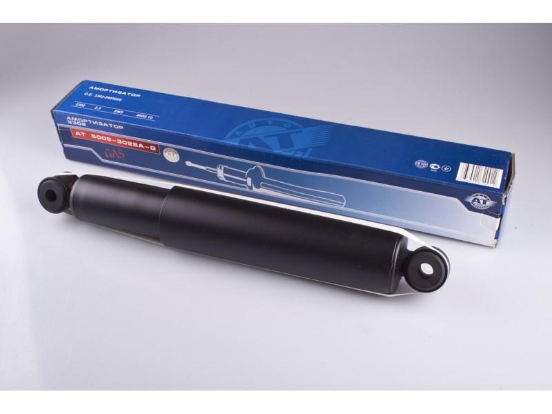 Амортизатор газомасляний AT 5006-302SA-G