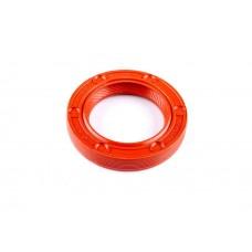 Сальник резинометаллический АТ 5034-008SB