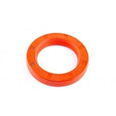 Сальник резинометаллический AT 5034-412SB